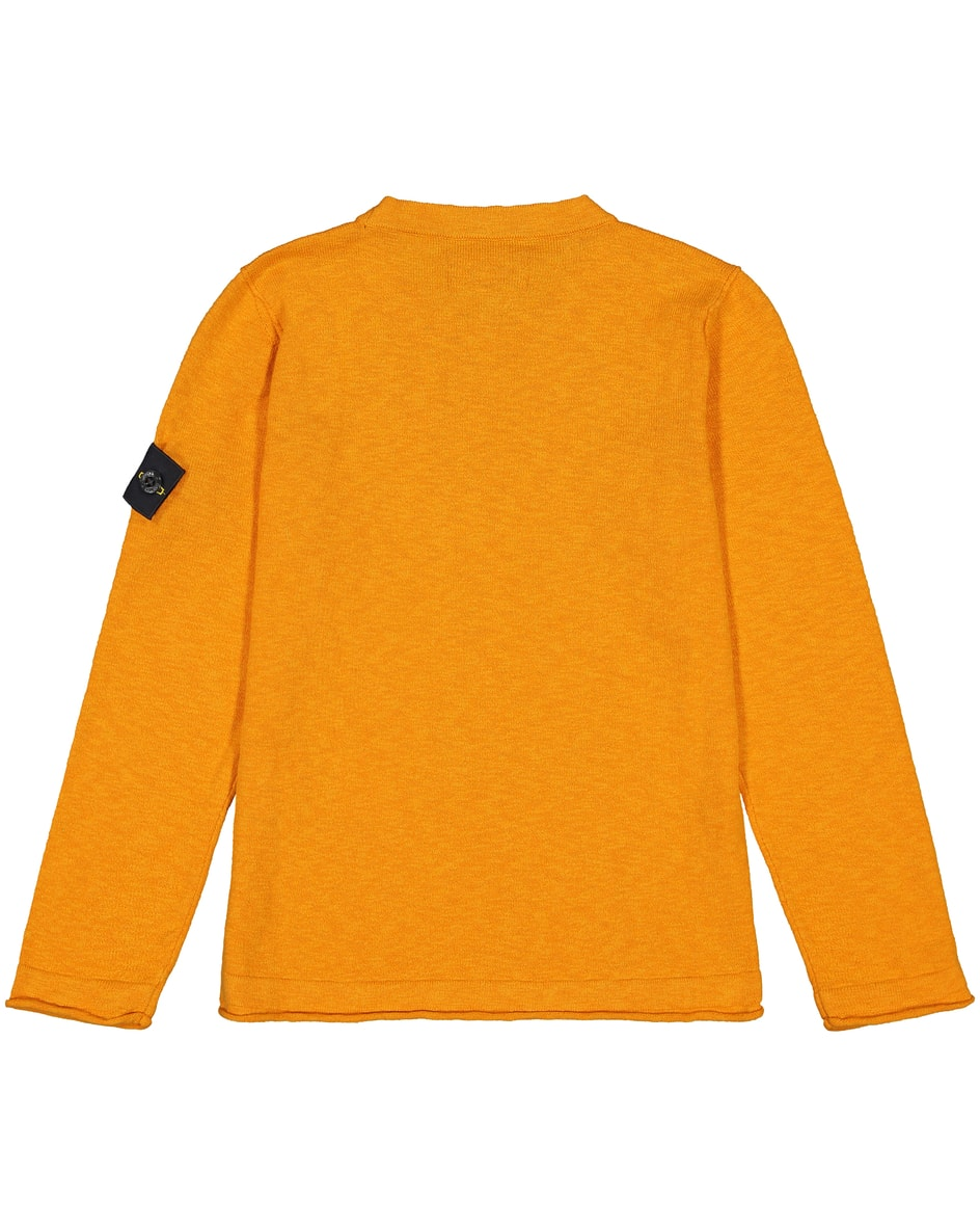 Jungen-Pullover 152