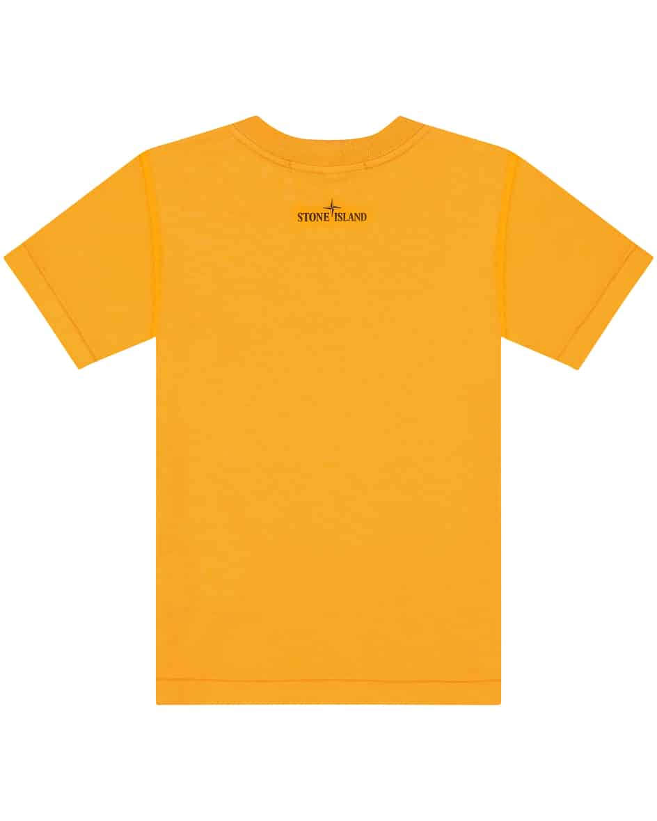 Jungen-T-Shirt 104