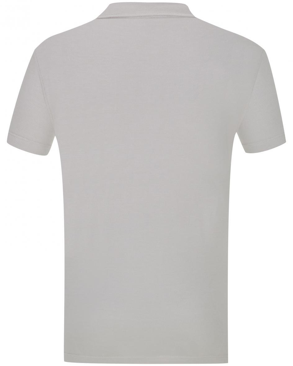 Polo-Shirt 56