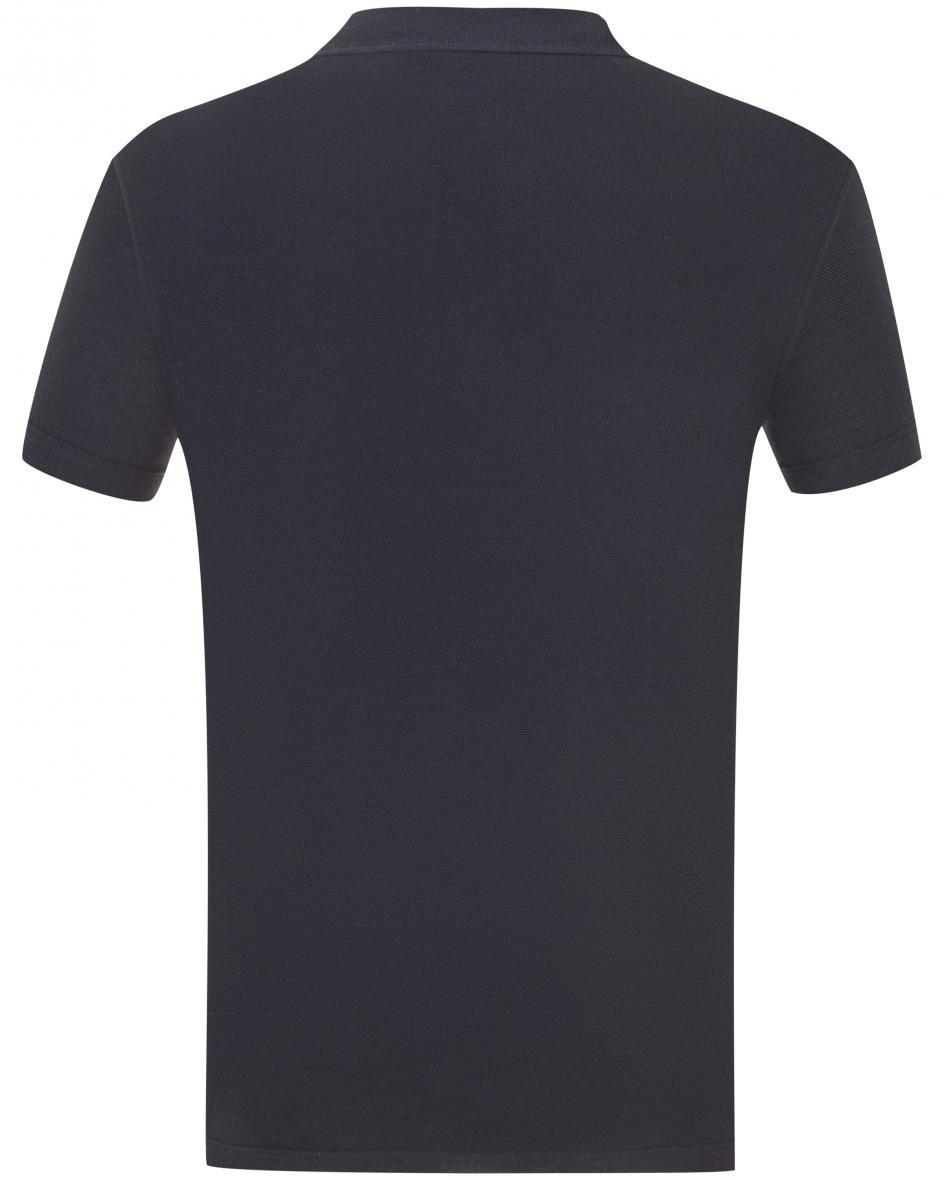 Polo-Shirt 46