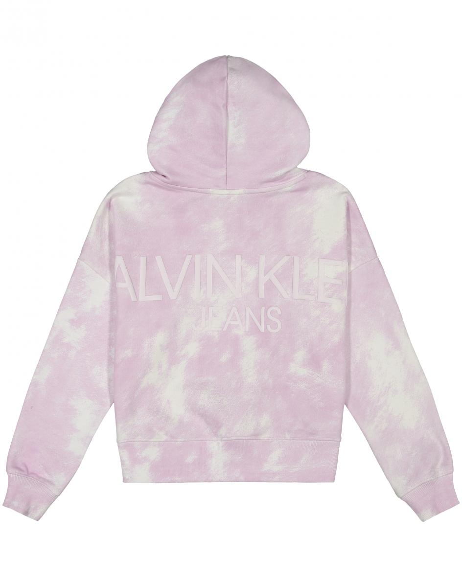 Mädchen-Sweatshirt 164