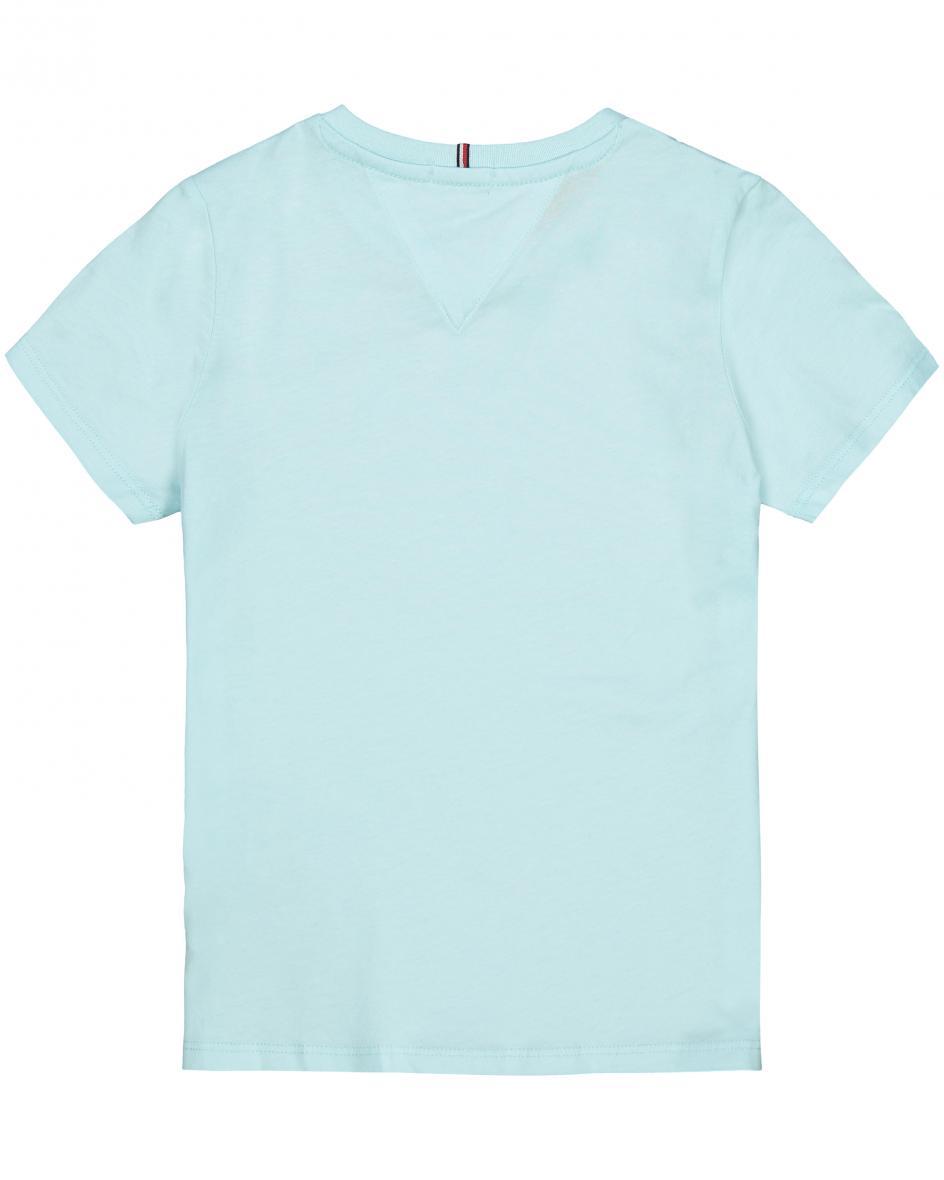Mädchen-T-Shirt 104