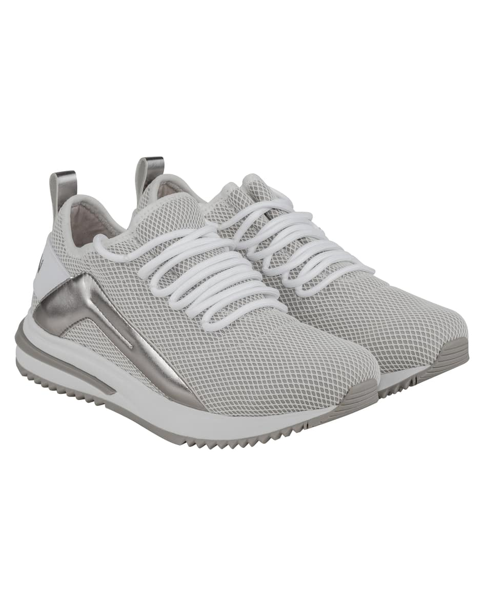 Sneaker 38