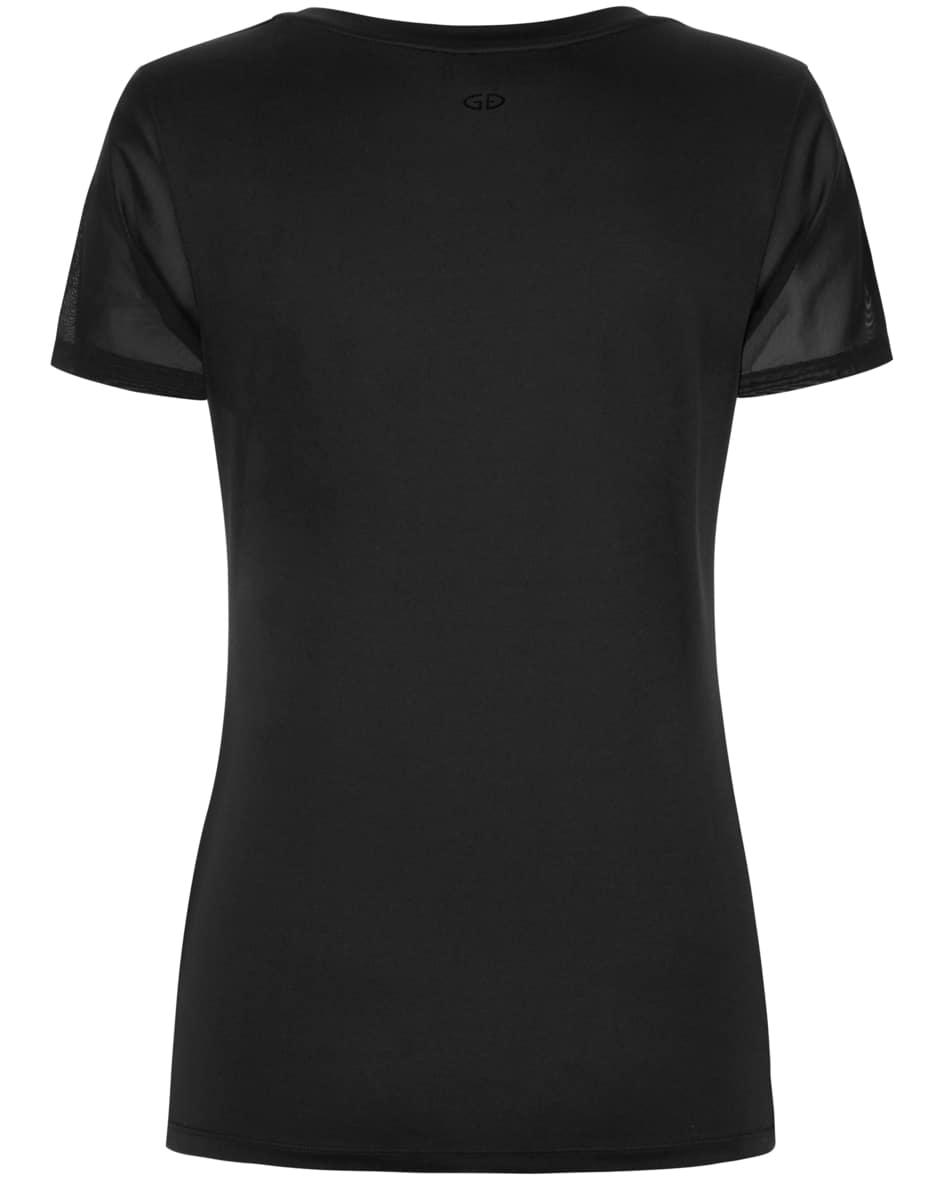 Doroti T-Shirt  XS