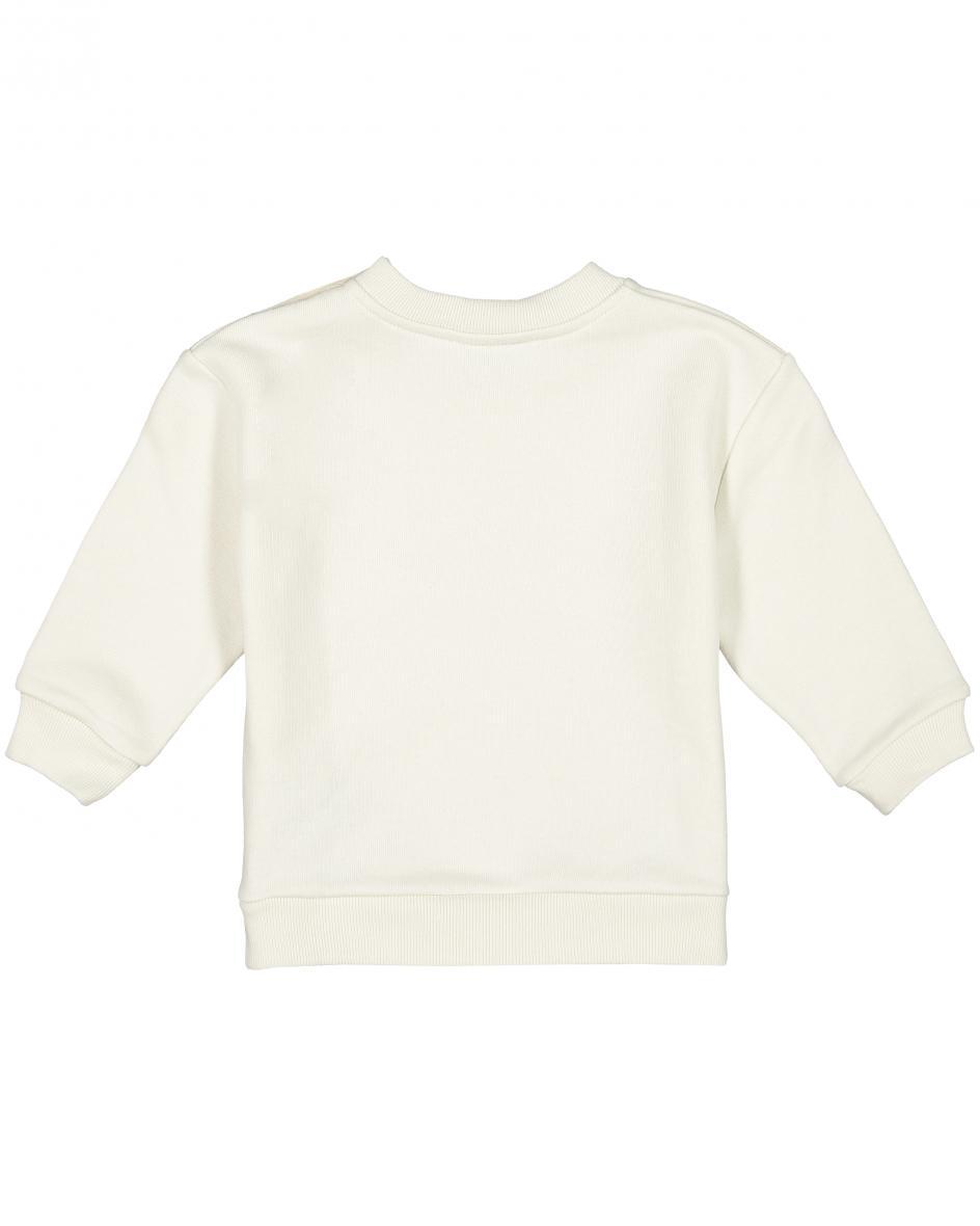 Baby-Sweatshirt 36M