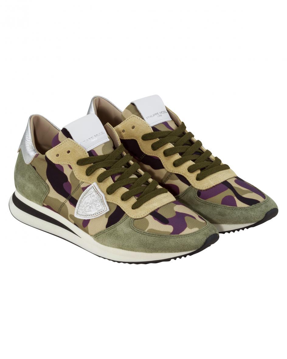 Trpx Tropez Sneaker  40