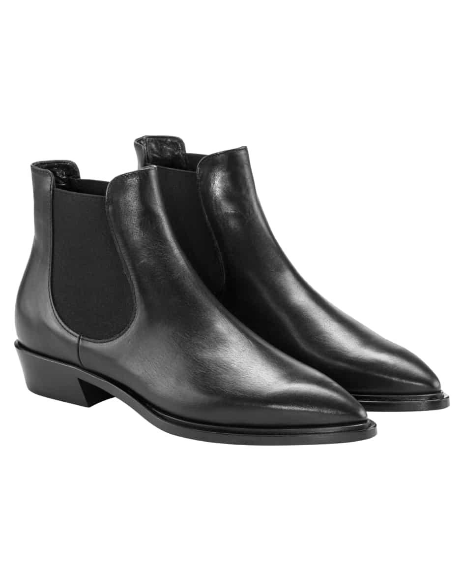 Mahe Chelsea Boots 40,5