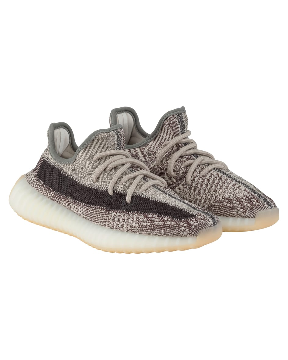 Adidas Yeezy Boost 350 V2 Sneaker 43