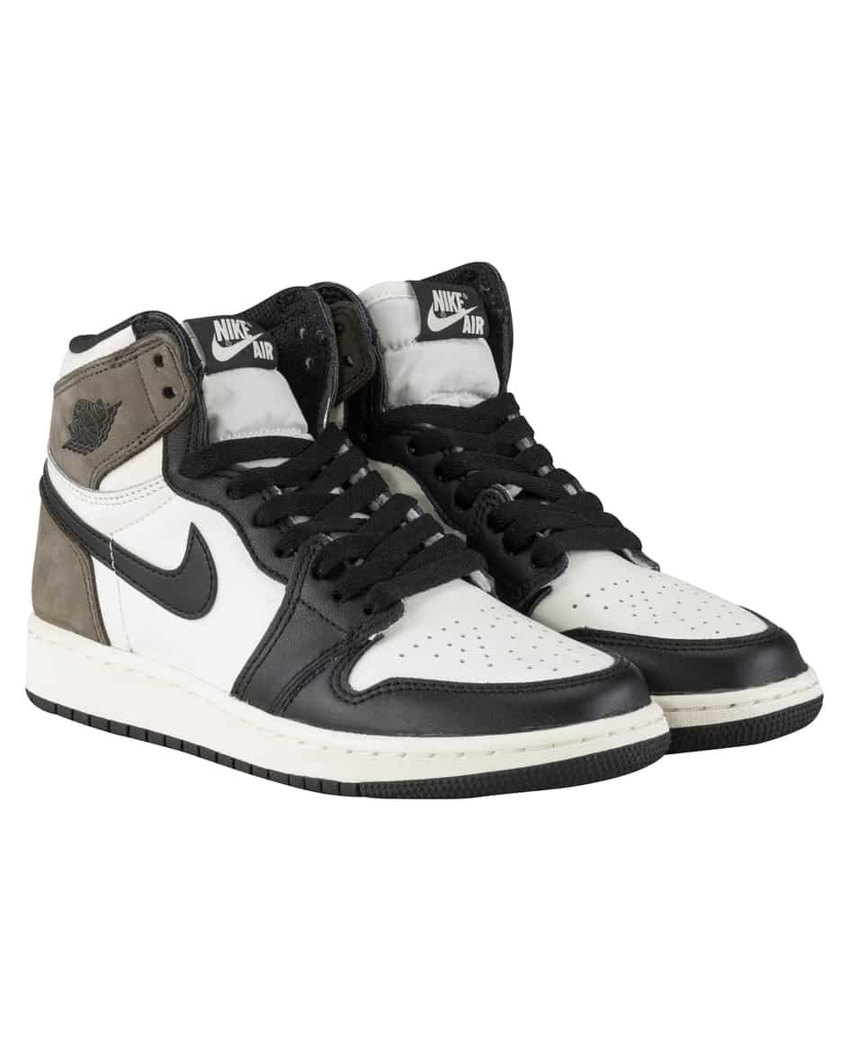 Nike Air Jordan 1 Retro Hightop-Sneaker  37,5