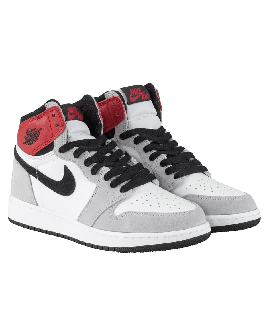 Nike Air Jordan 1 Retro OG GS Hightop-Sneaker  46