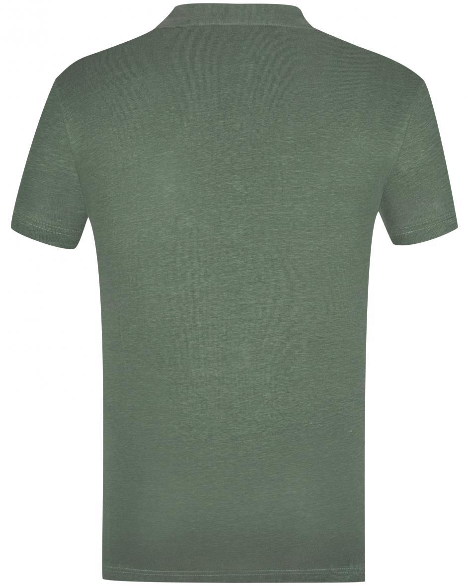 Laurin Polo-Shirt XL