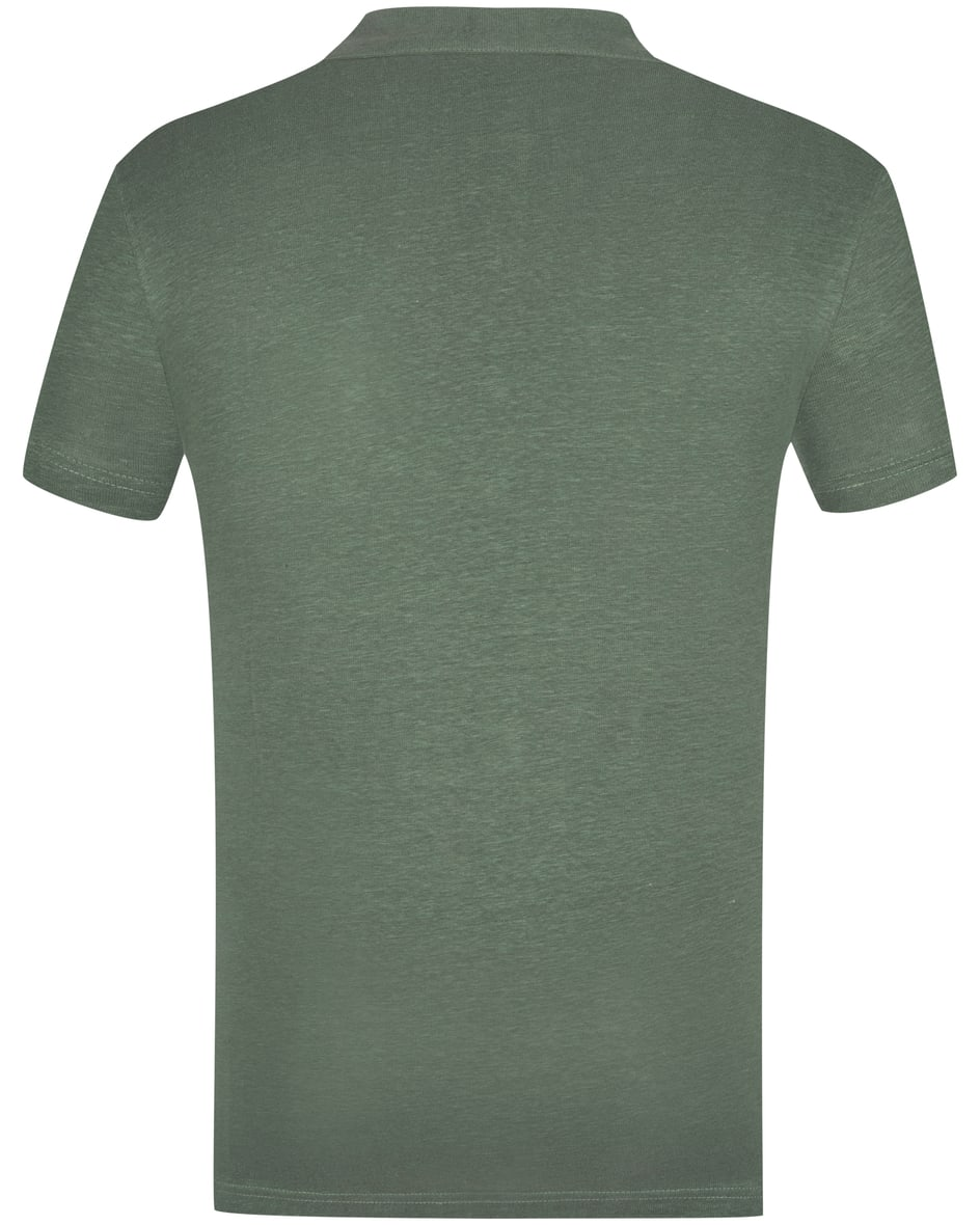Laurin Polo-Shirt S