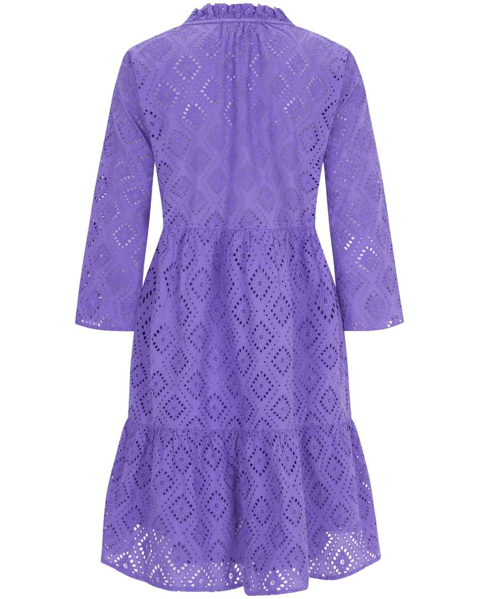 Milldre Kleid L
