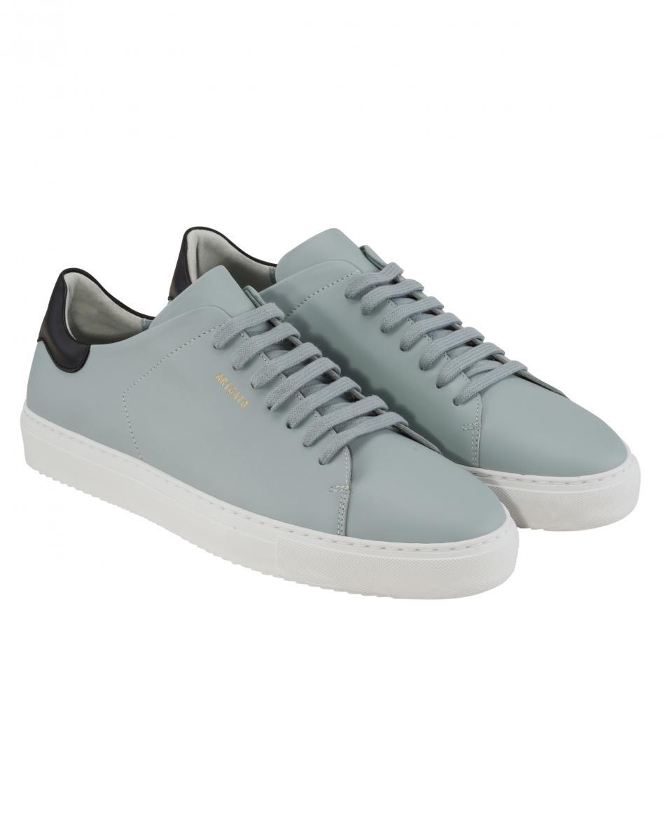 Clean 90 Sneaker  40