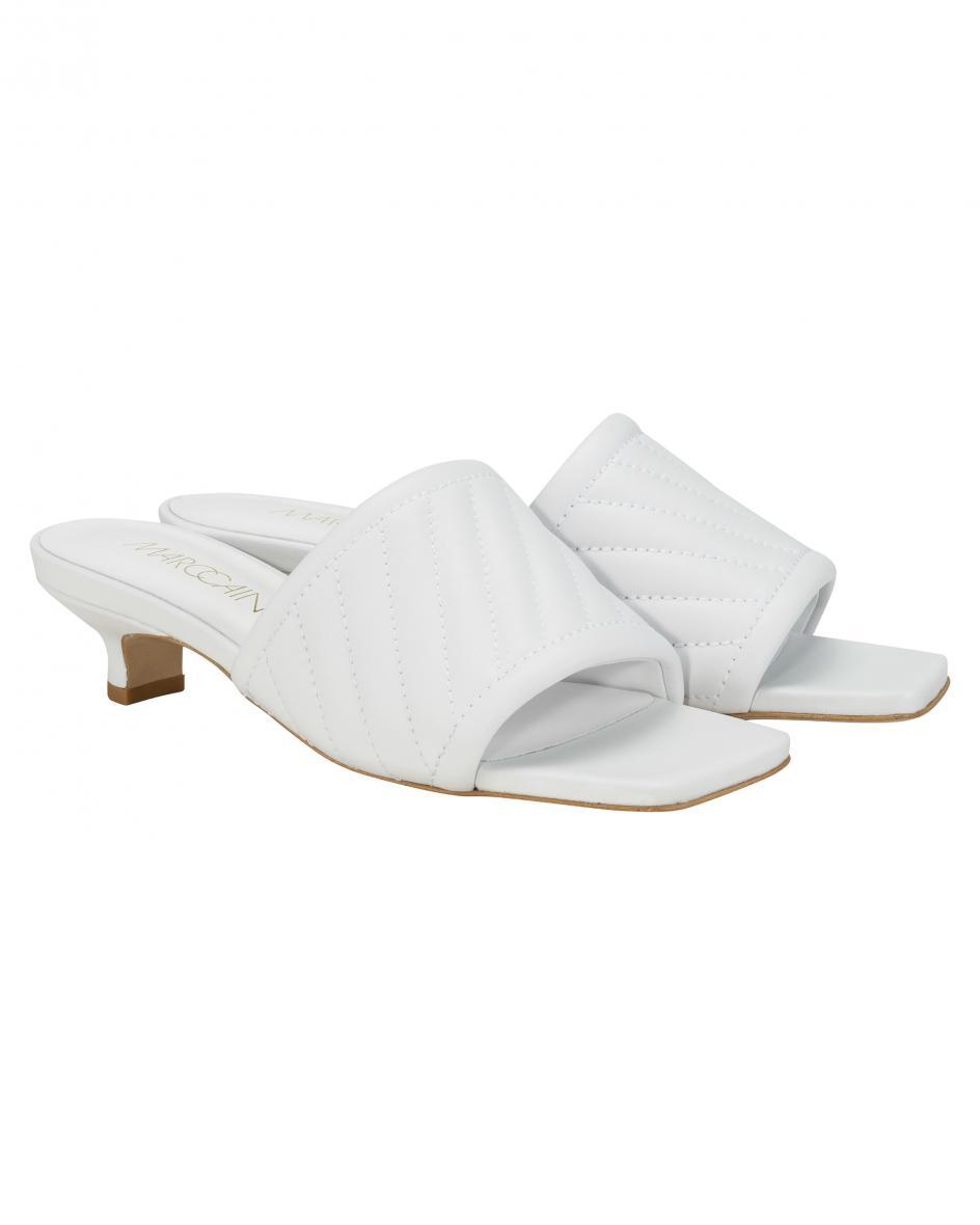 Sandalette 41