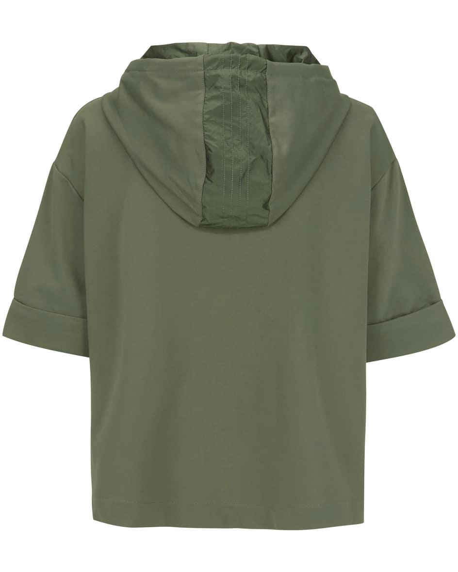 Sweatshirt 34