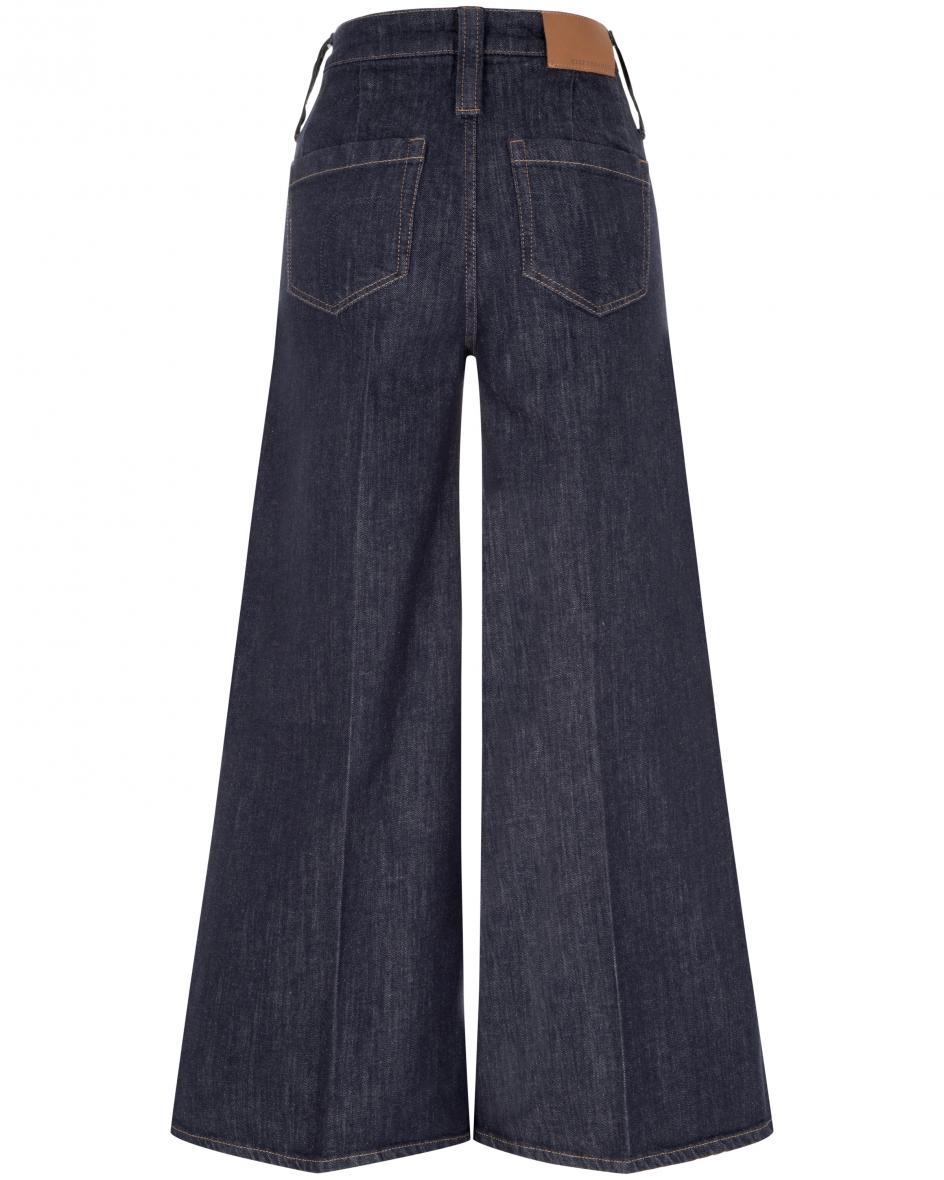 Denim Love Jeans 34