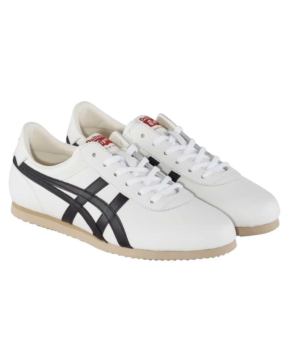 TAI-CHI-NM Sneaker 40