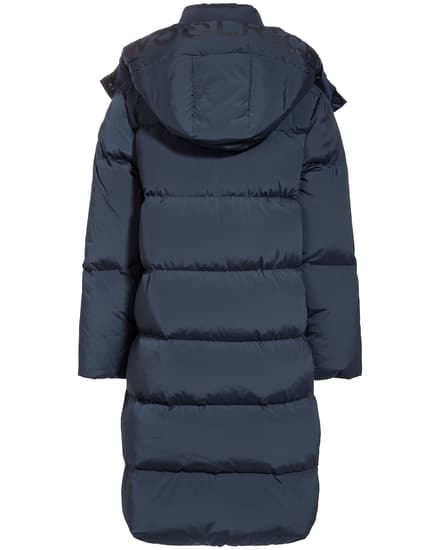 Smallsliderpics