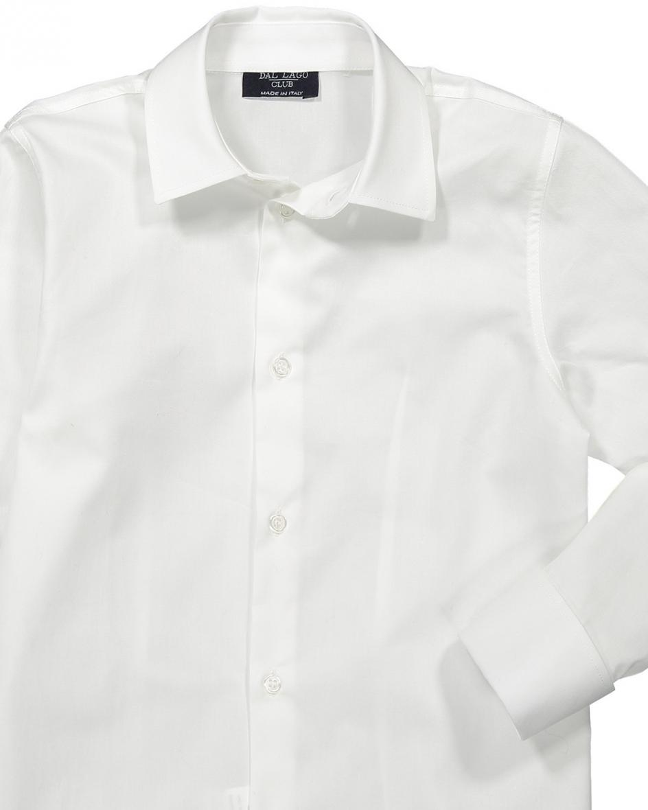 Arthur Jungen-Hemd 128