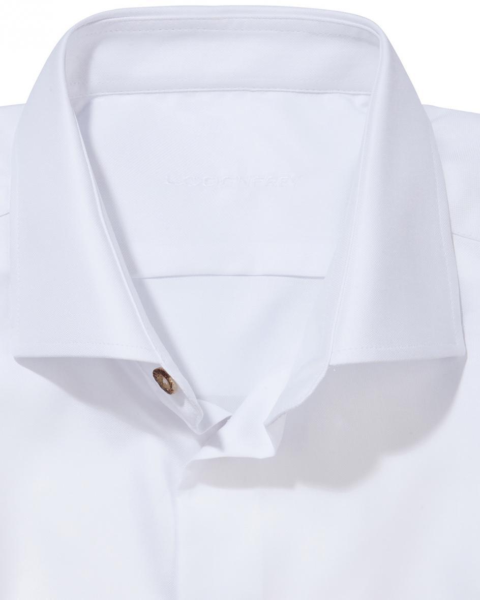 Trachtenhemd 37