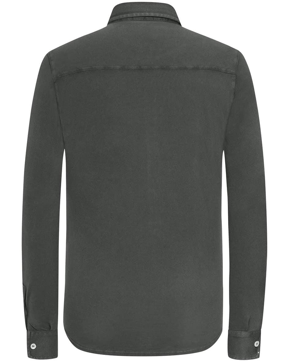 Steve ML Jerseyhemd  52