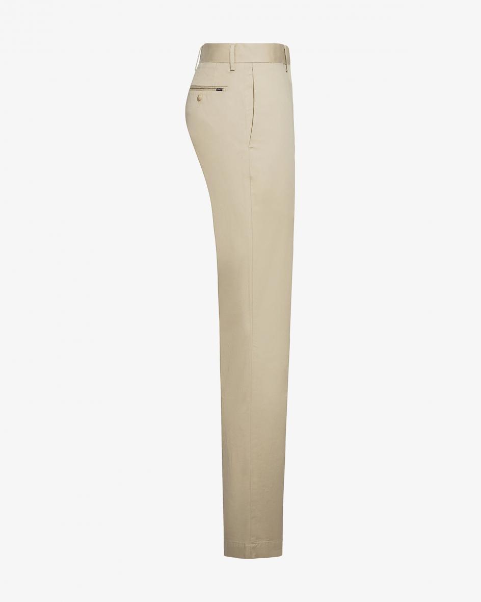 Chino Stretch Slim Fit Cotton 31/32