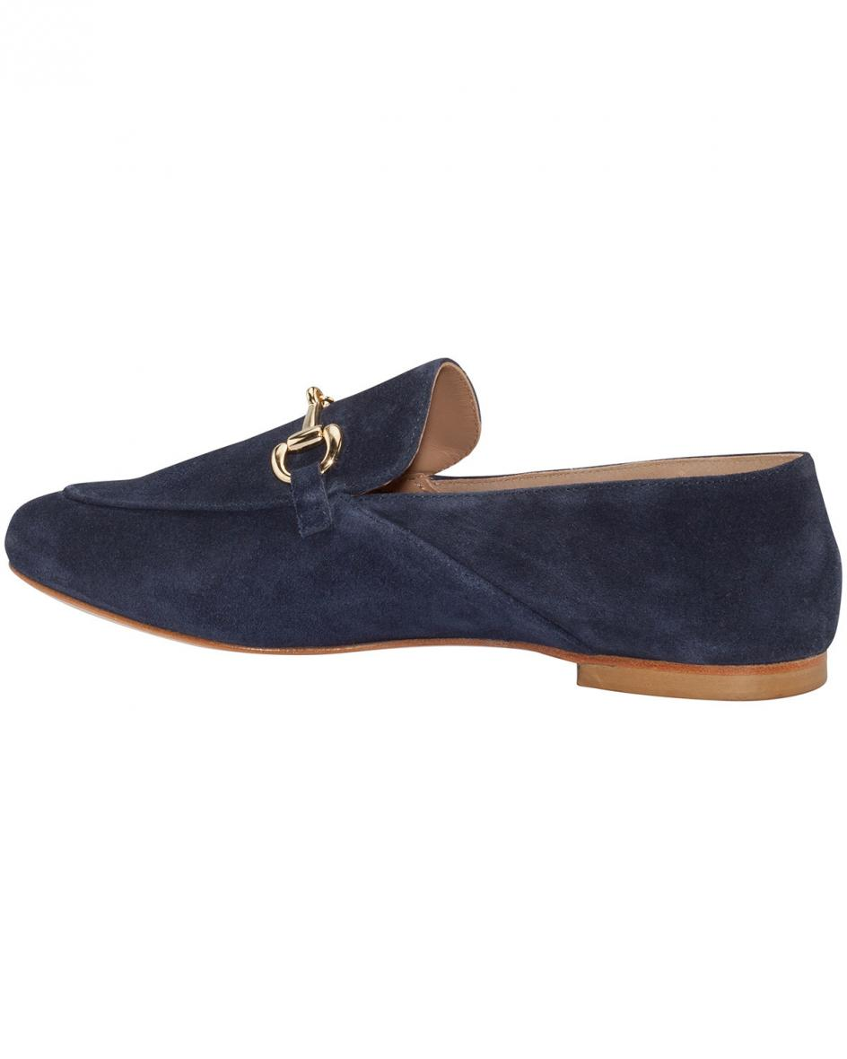 Rocco Loafer 36