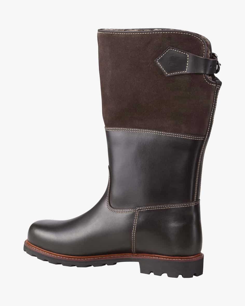 Maronibrater Stiefel 37