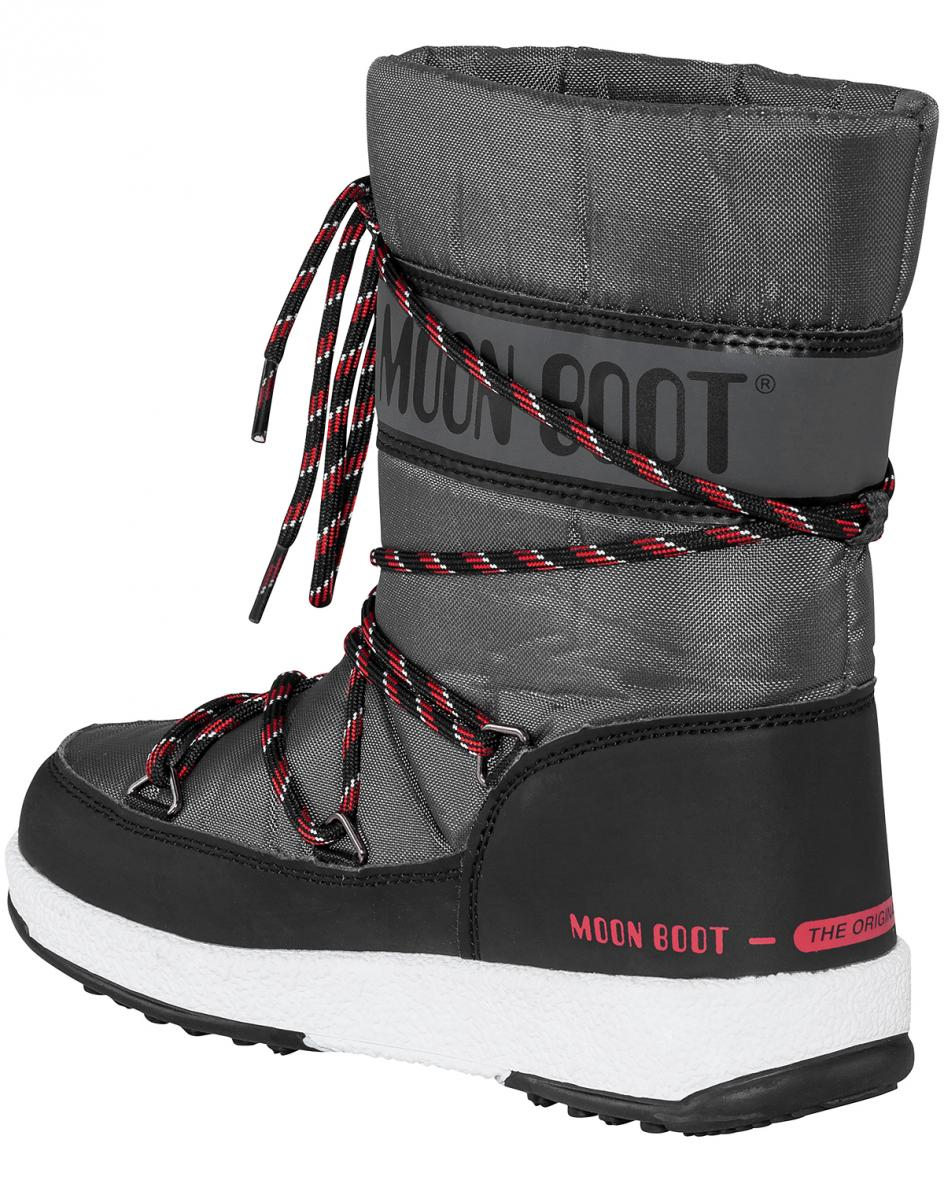 We Sport Kinder-Moon Boots 28