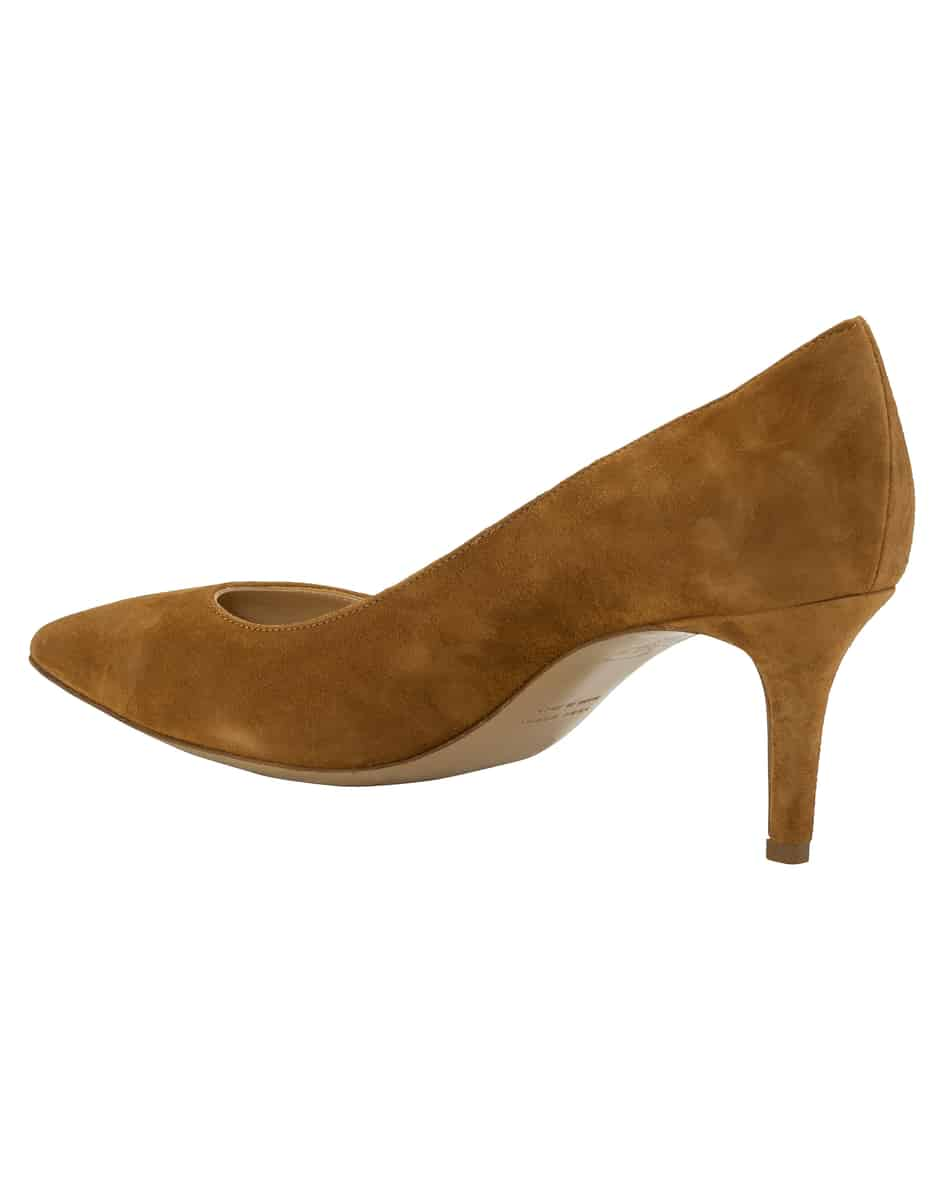 Milly Pumps 40