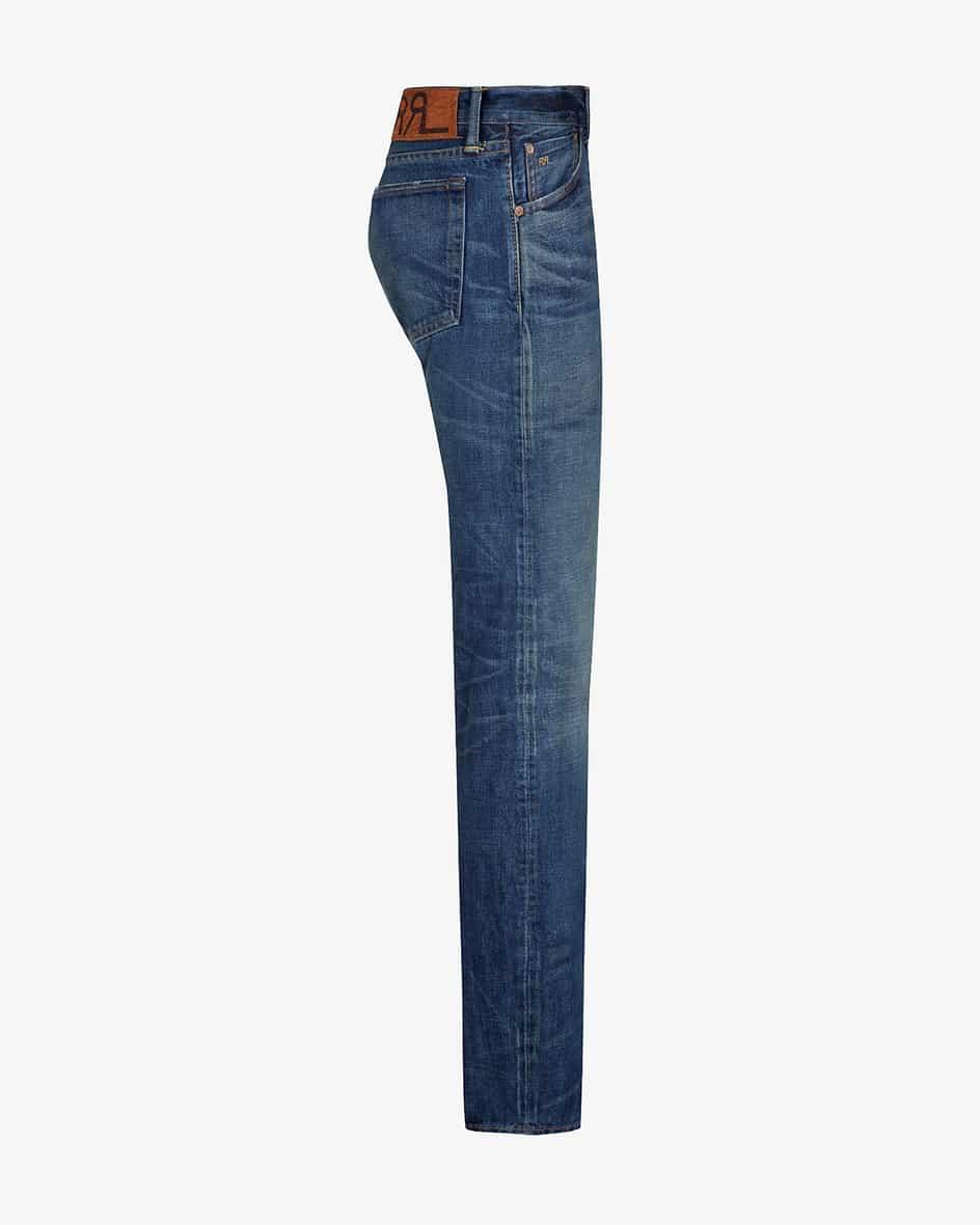 Slim Narrow Jeans 30/32