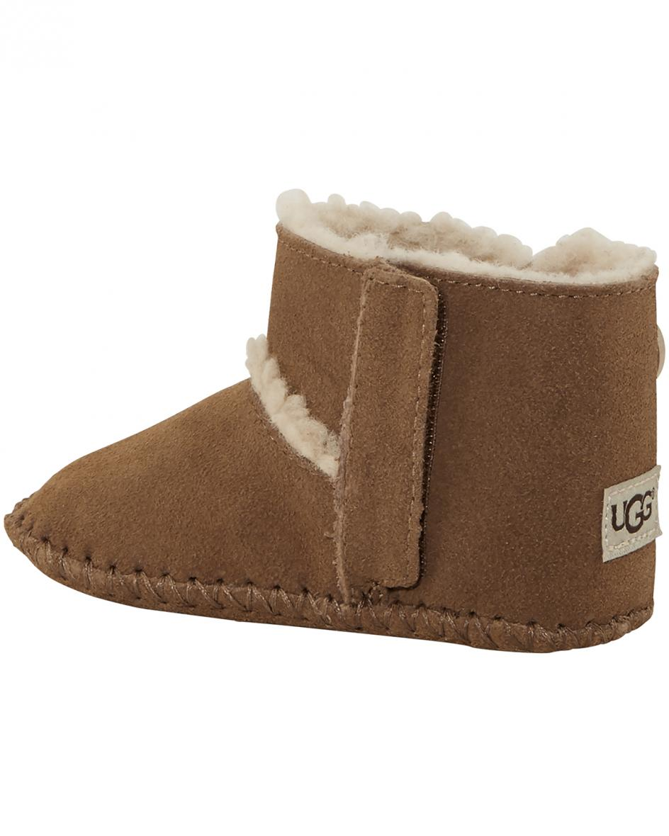 Lemmy Baby-Boots M