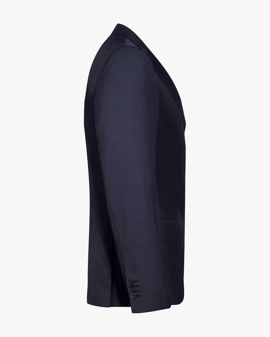 Anzug Slim Fit 56