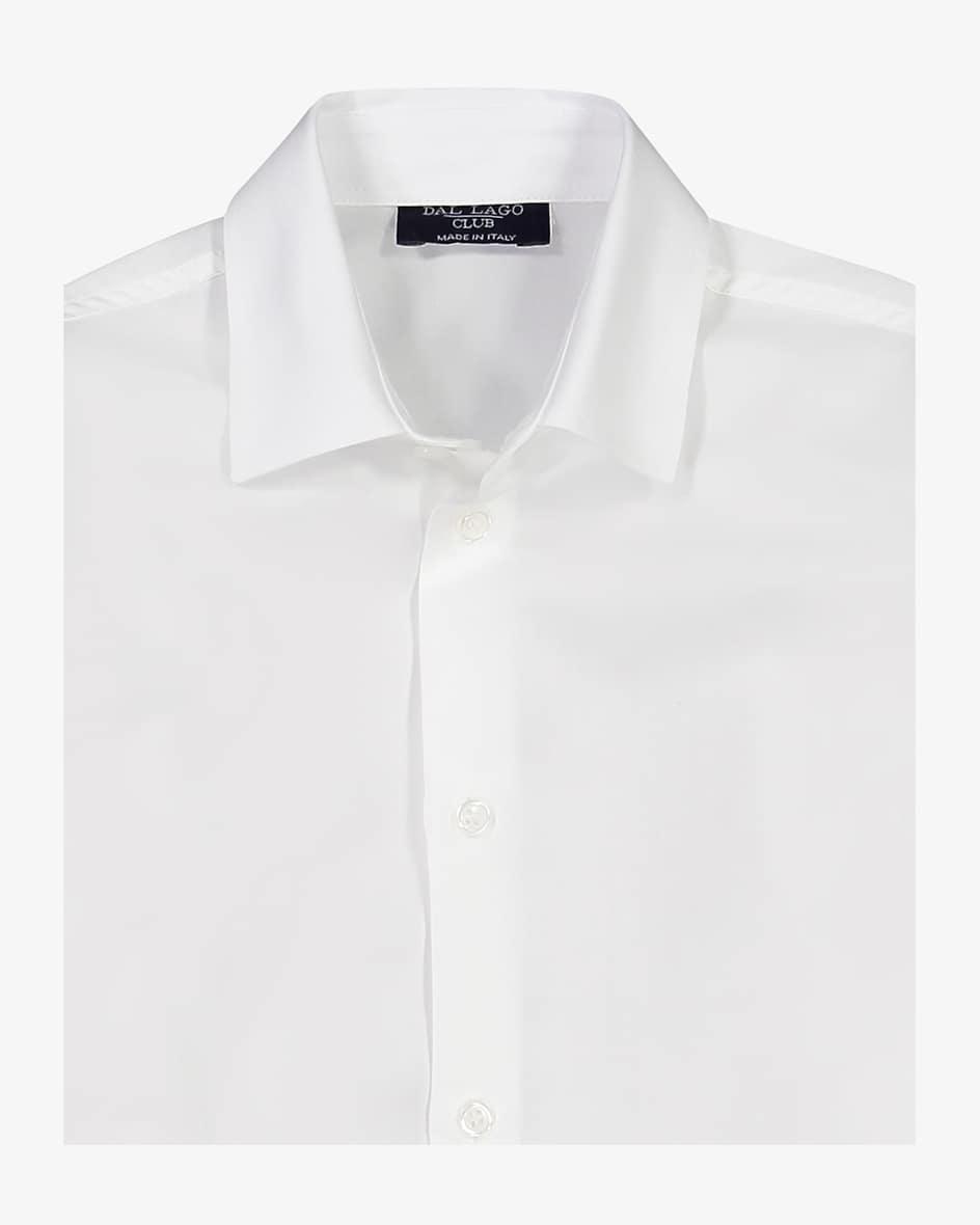Arthur Jungen-Hemd 152