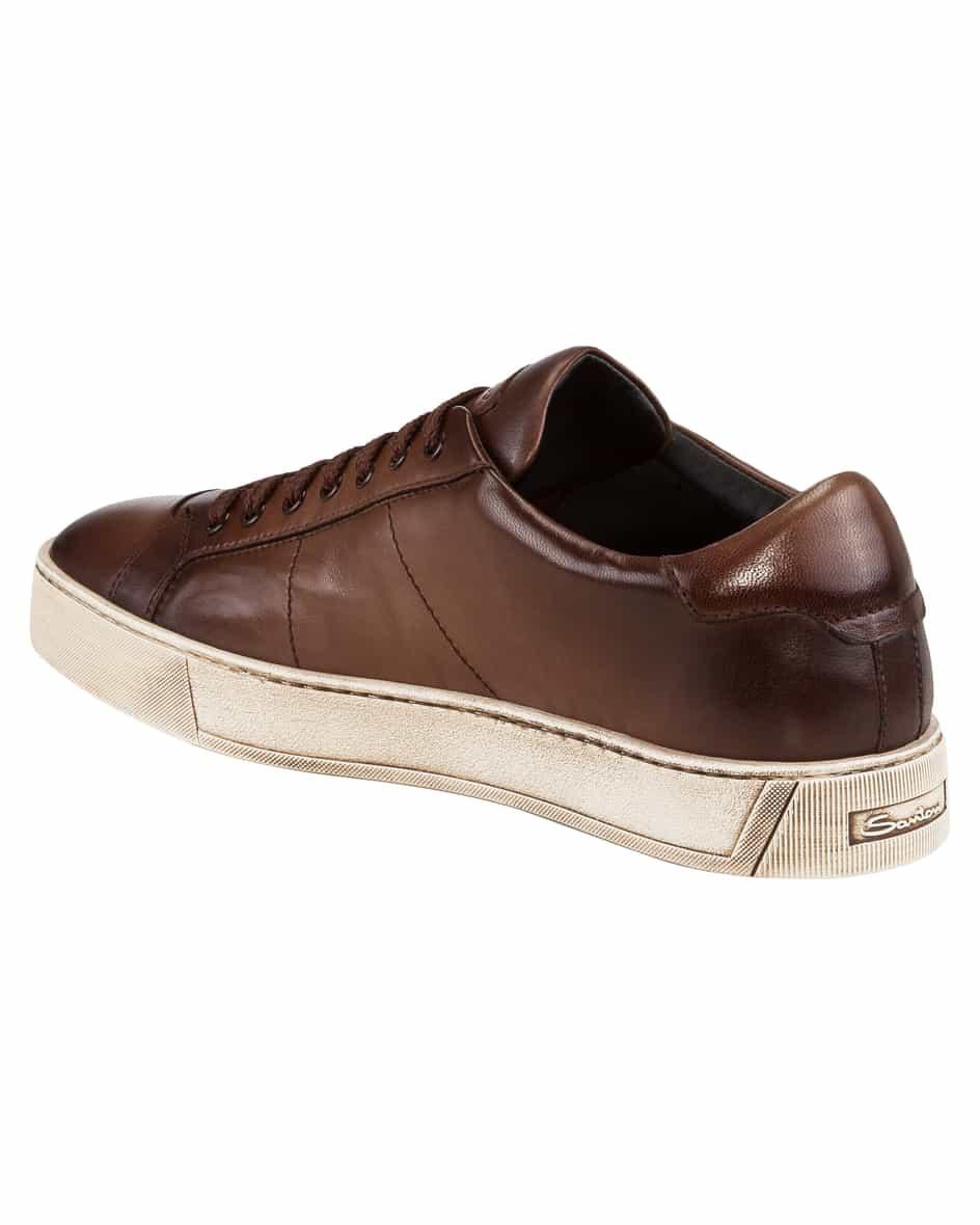 Gloria Sneaker  43,5