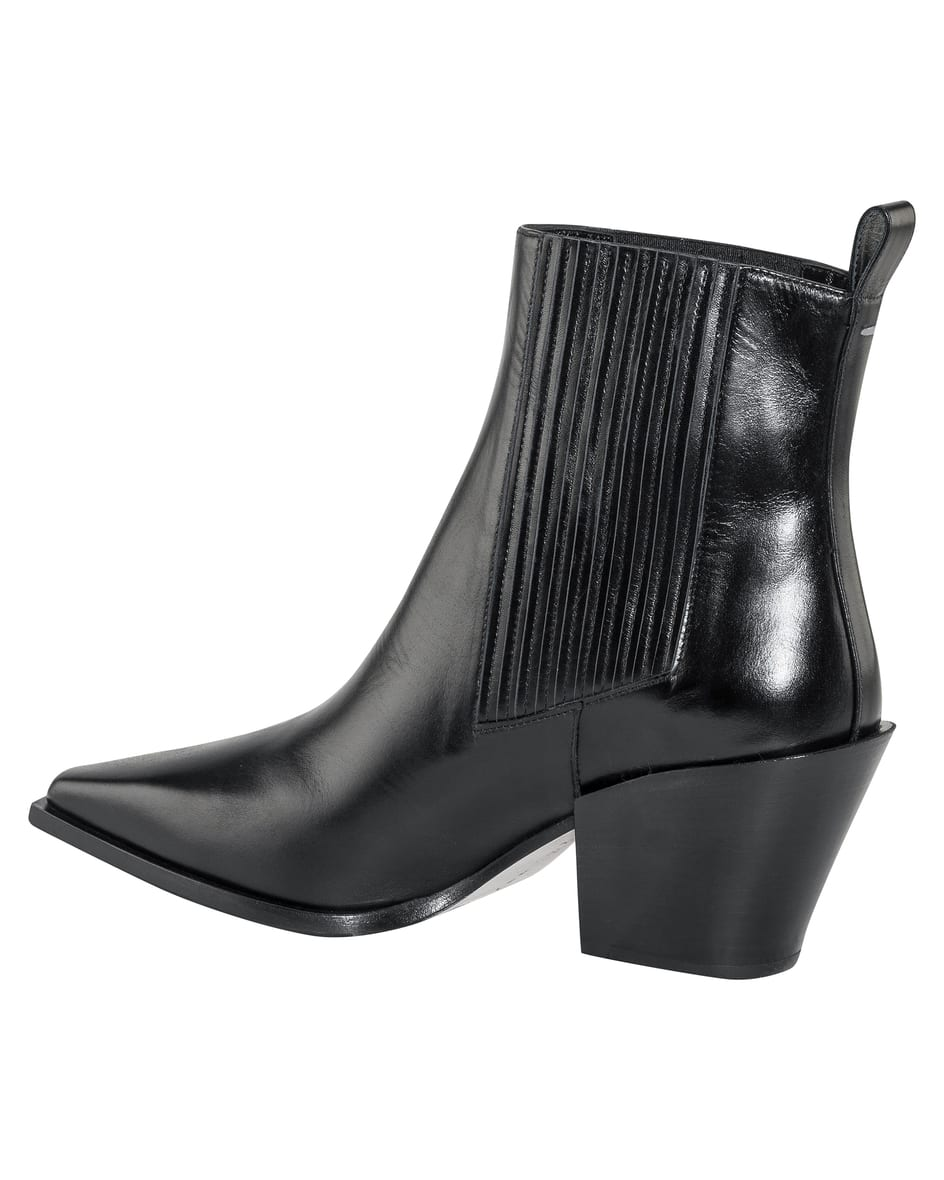 Kate Chelsea Boots  38