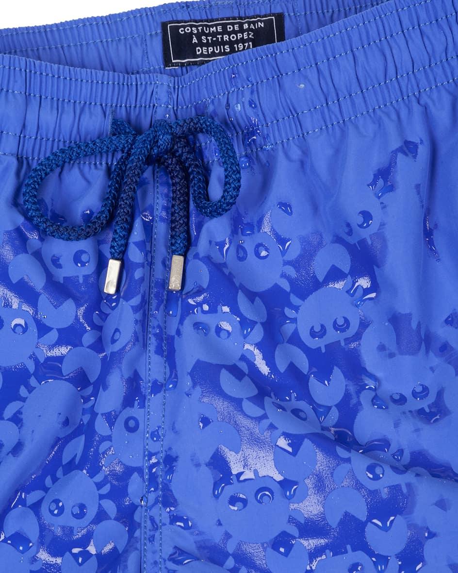 Moorea Aqua Magic Badeshorts  S