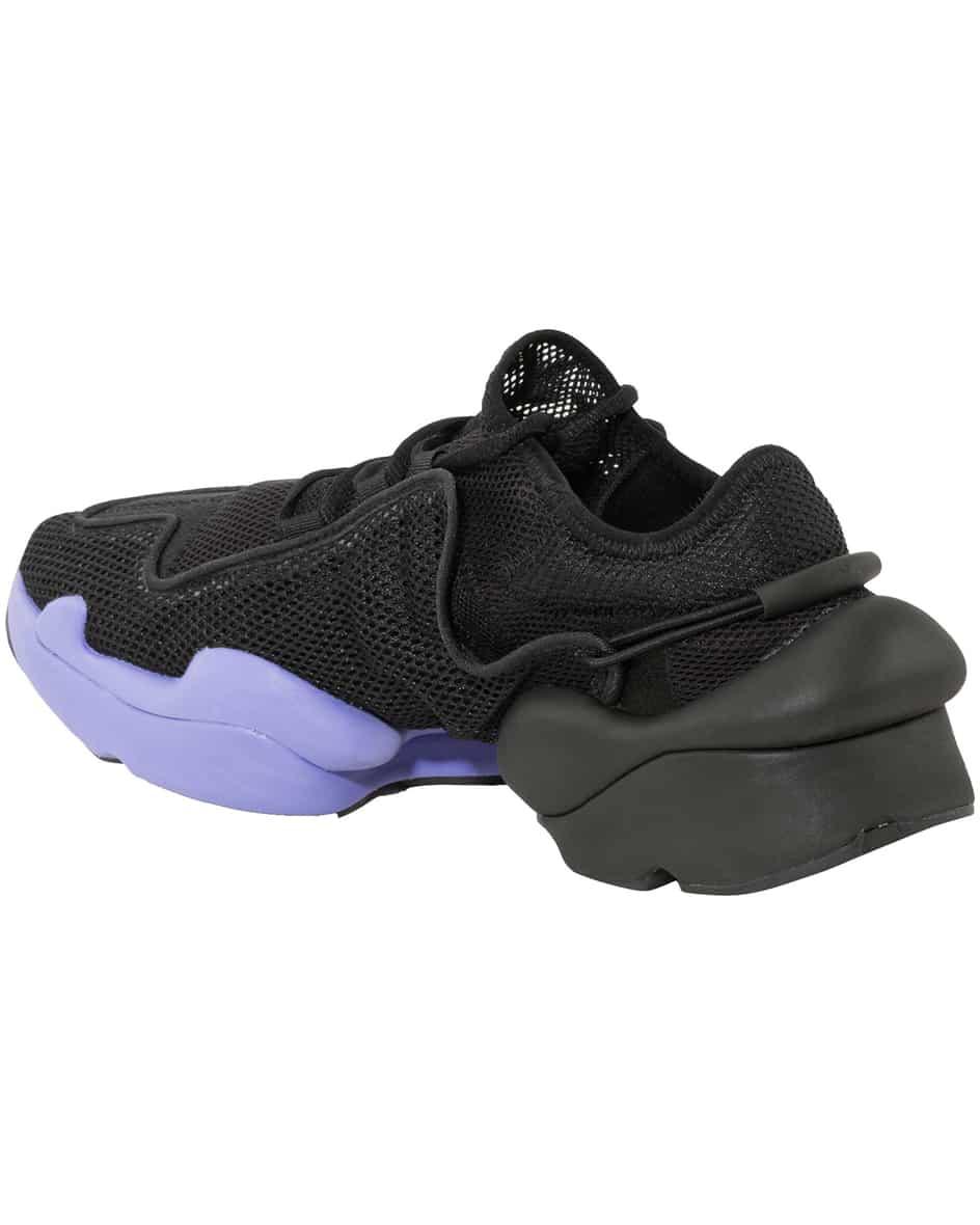 Ren Sneaker  44
