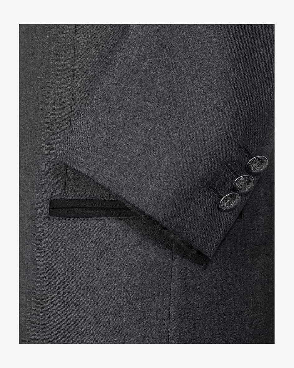 Traunstein Trachten-Anzug  52