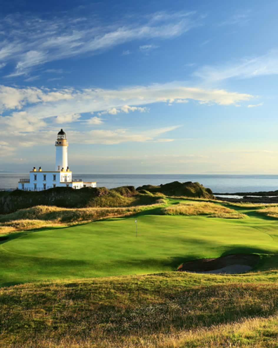 Golf. Das ultimative Buch von teNeues Unisize