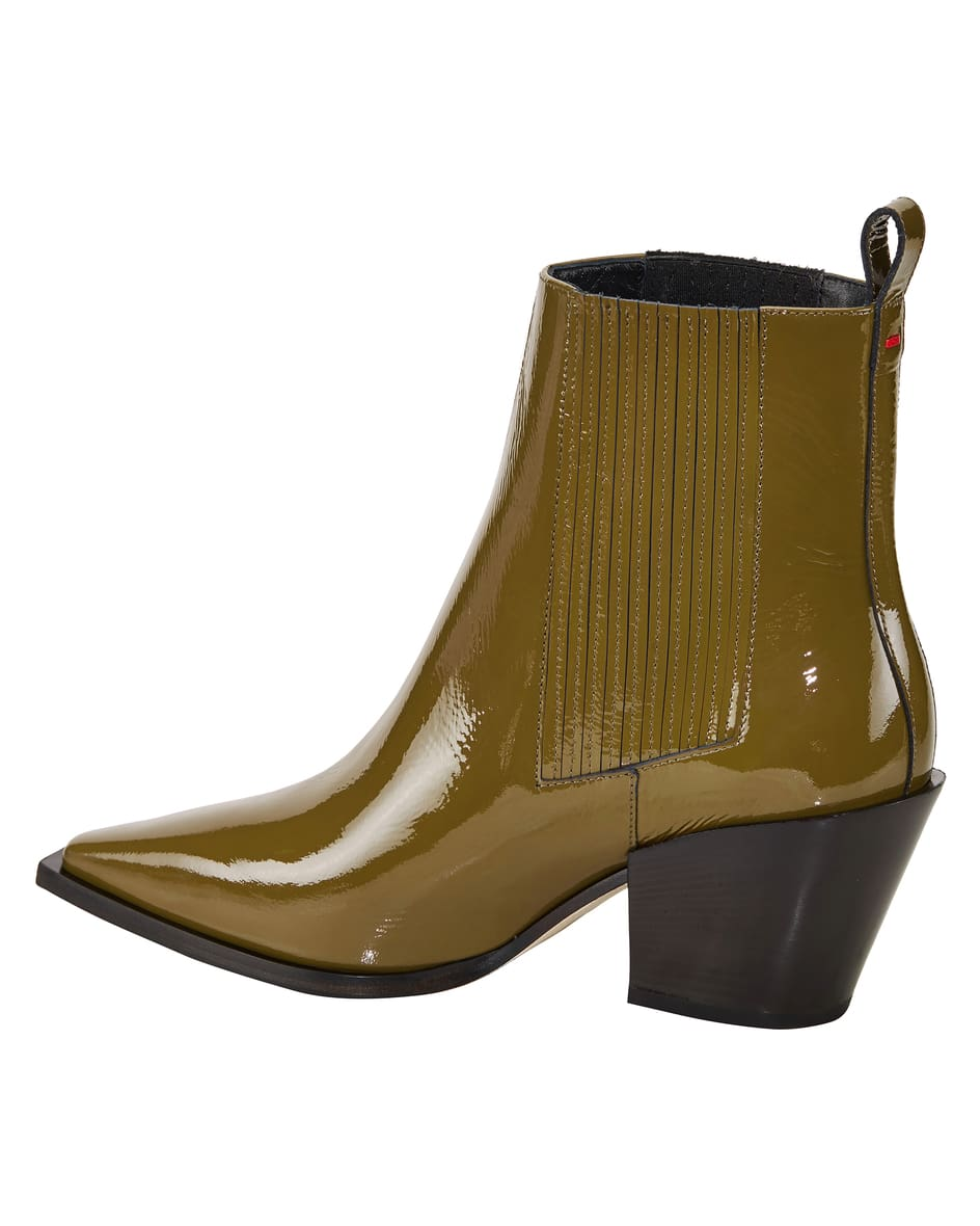 Kate Chelsea Boots  40