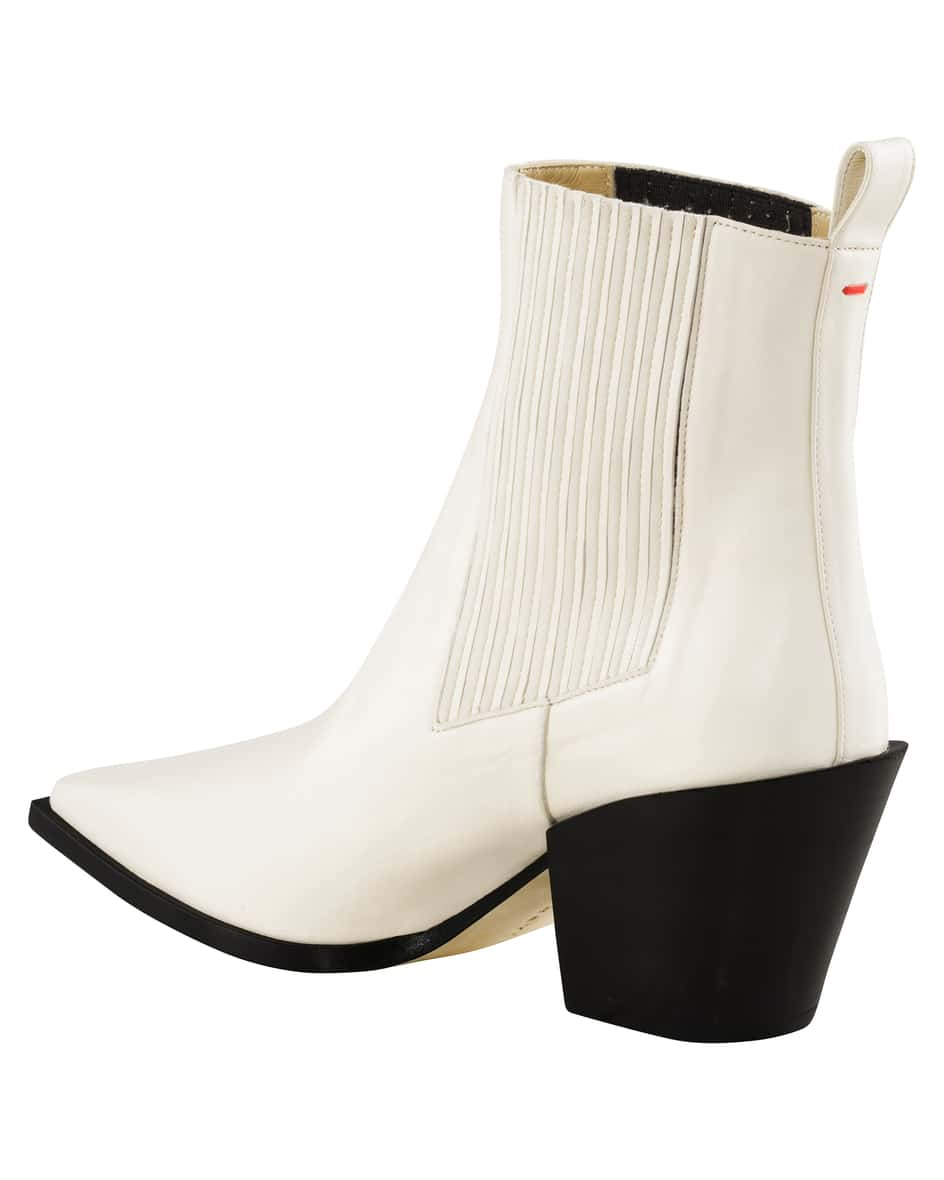 Kate Chelsea Boots  37