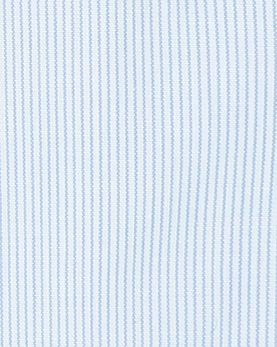 Lenz Trachtenhemd S
