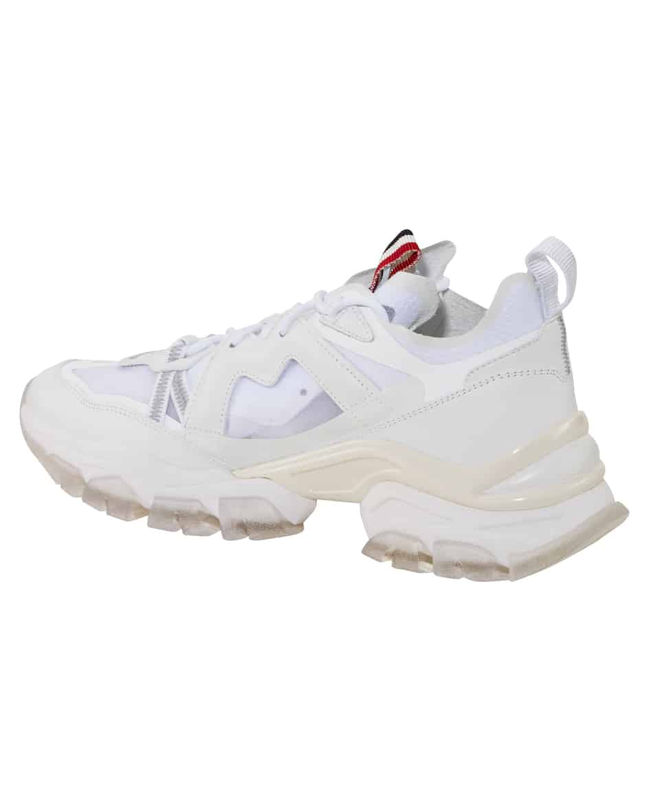 Leave No Trace Sneaker  38