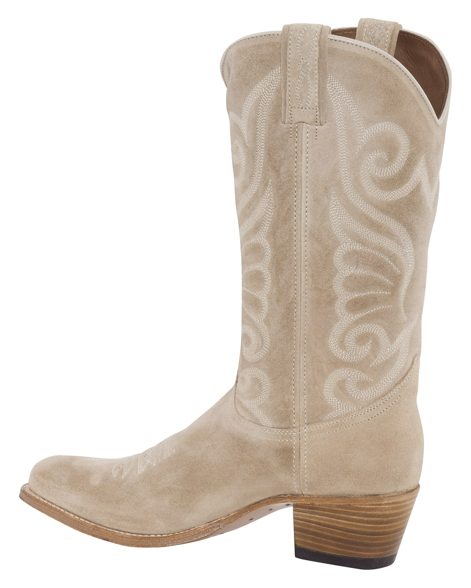 Debora Cowboy Stiefel  36