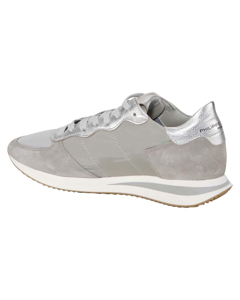 Trpx Mondial Sneaker  36
