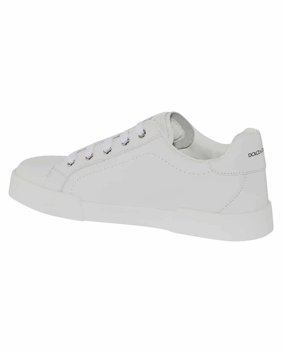 Kinder-Sneaker  36