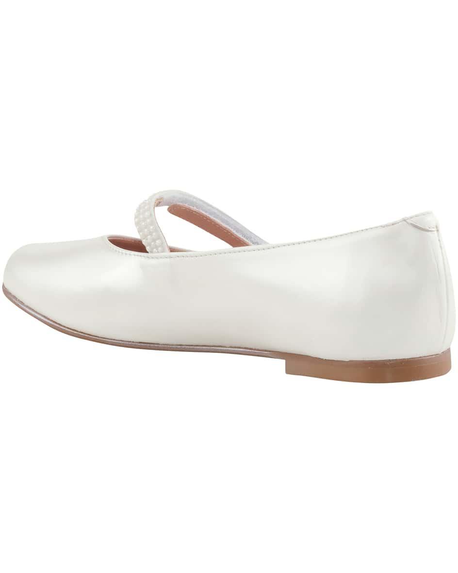 Mädchen-Ballerinas  32