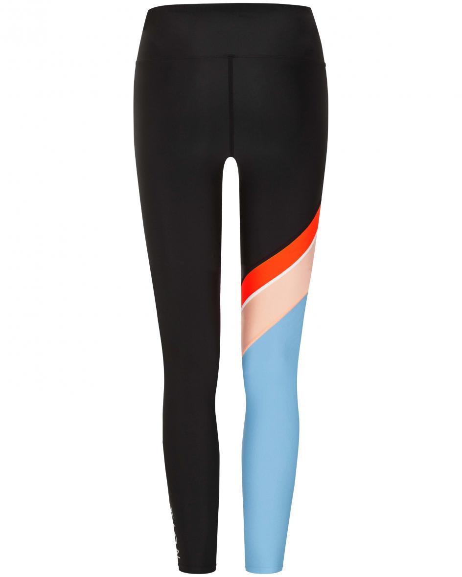 Aerial Sportleggings  S